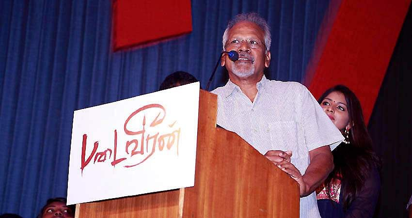 Padaiveeran_Audio_Launch_(3)