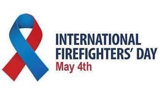 fire_fighters_day
