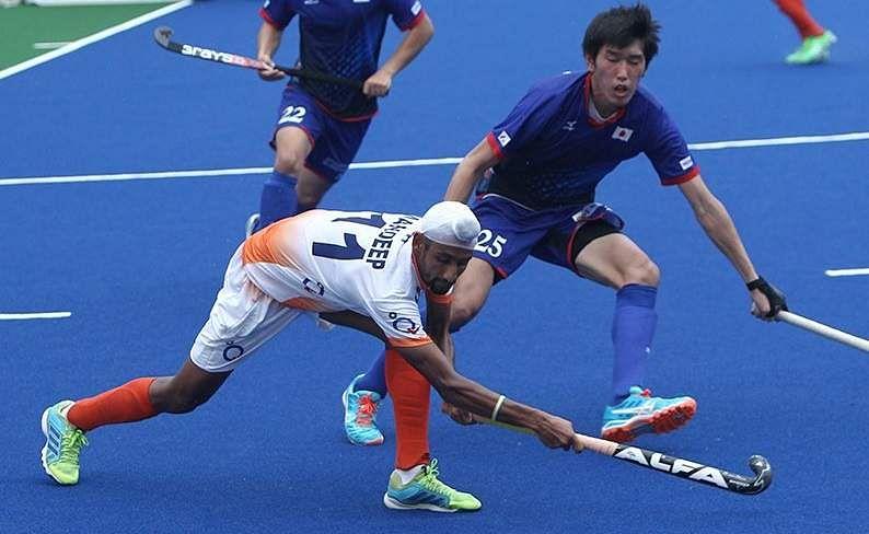hockey_mandeepsingh1xx