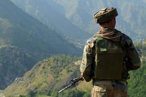 kashmir_army