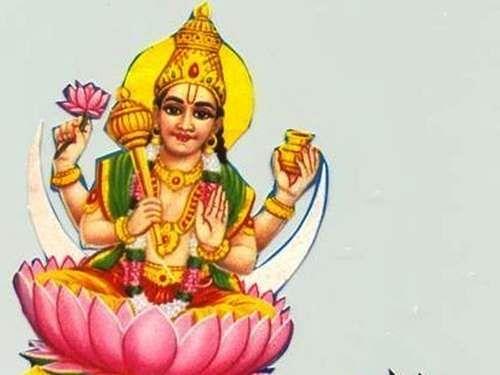 chandra_bhagavan