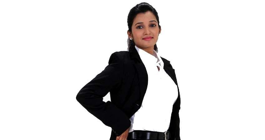 Deepthi-Shetty-11