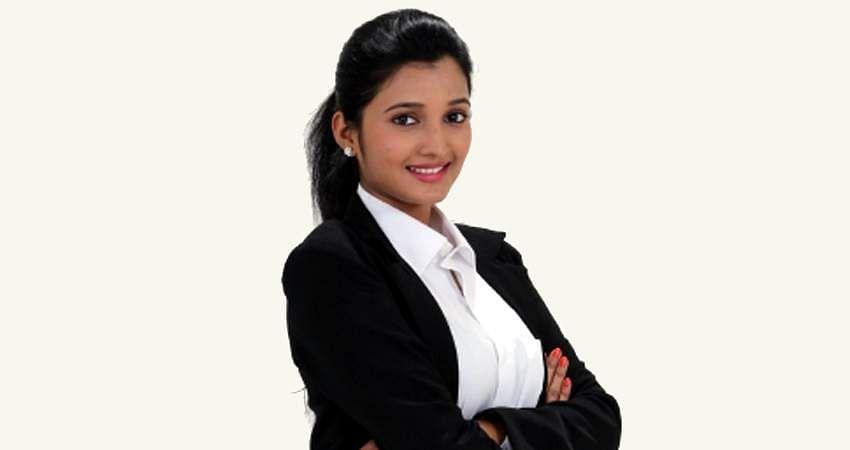 Deepthi-Shetty-13