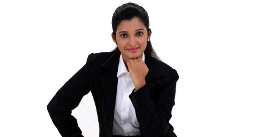 Deepthi-Shetty-15
