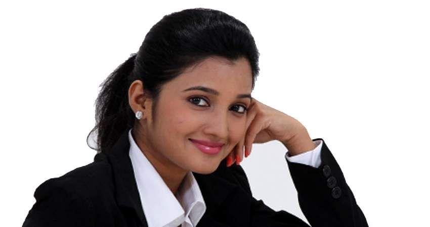 Deepthi-Shetty-19