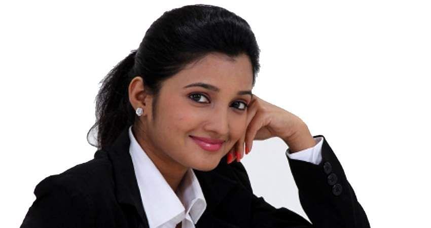 Deepthi-Shetty-19_1
