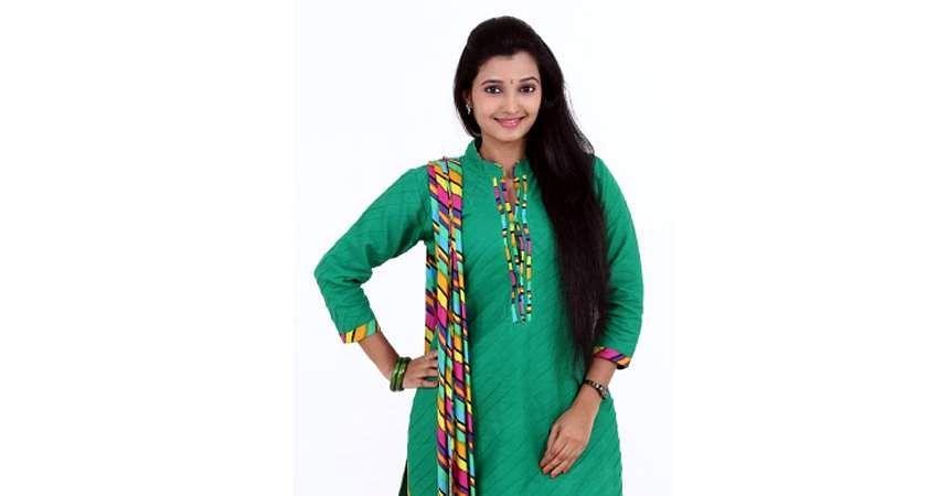 Deepthi-Shetty-2