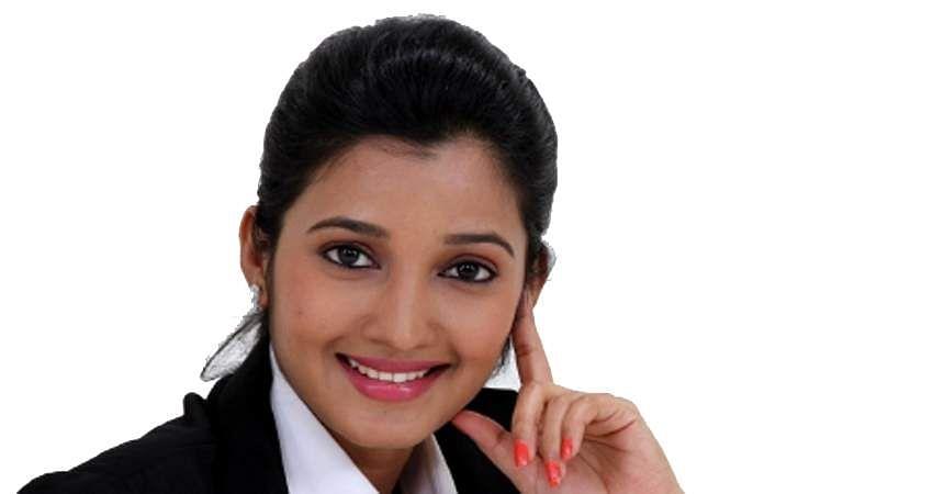 Deepthi-Shetty-23