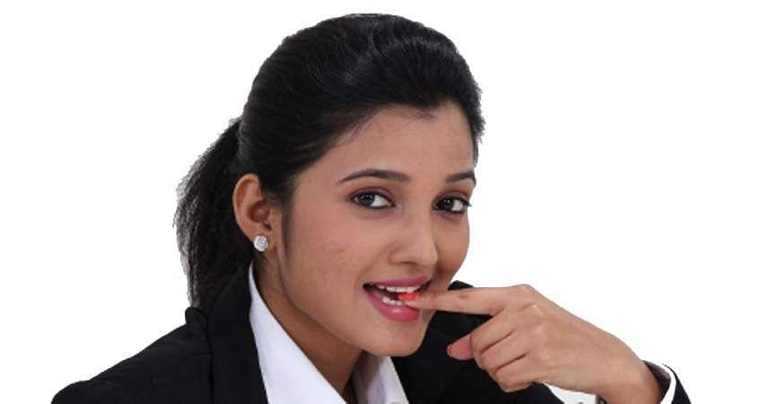 Deepthi-Shetty-24