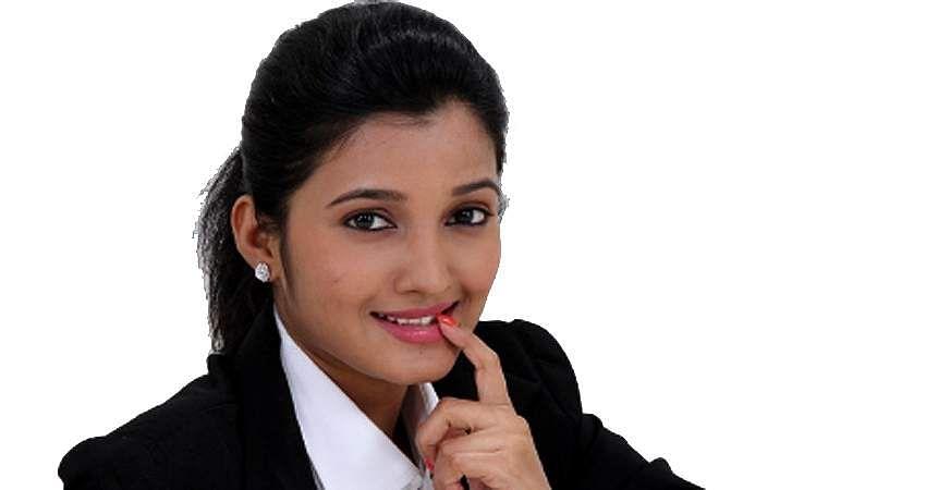 Deepthi-Shetty-25