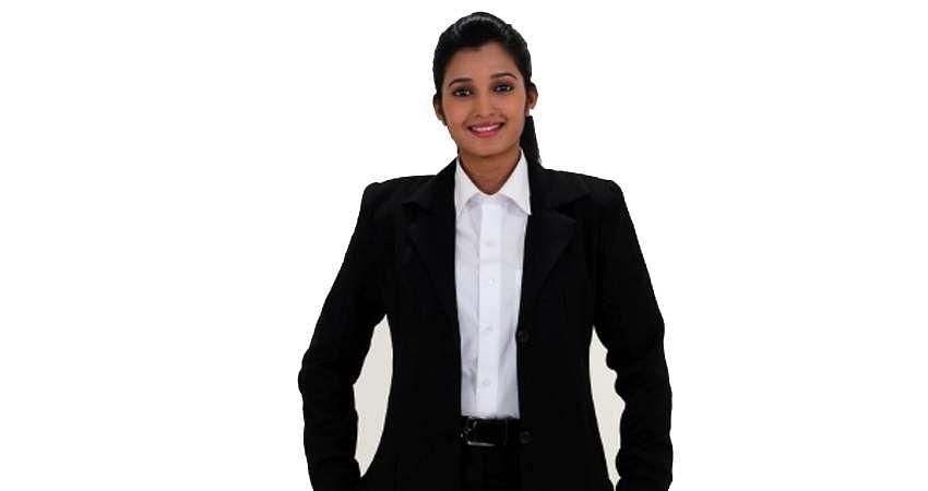 Deepthi-Shetty-27