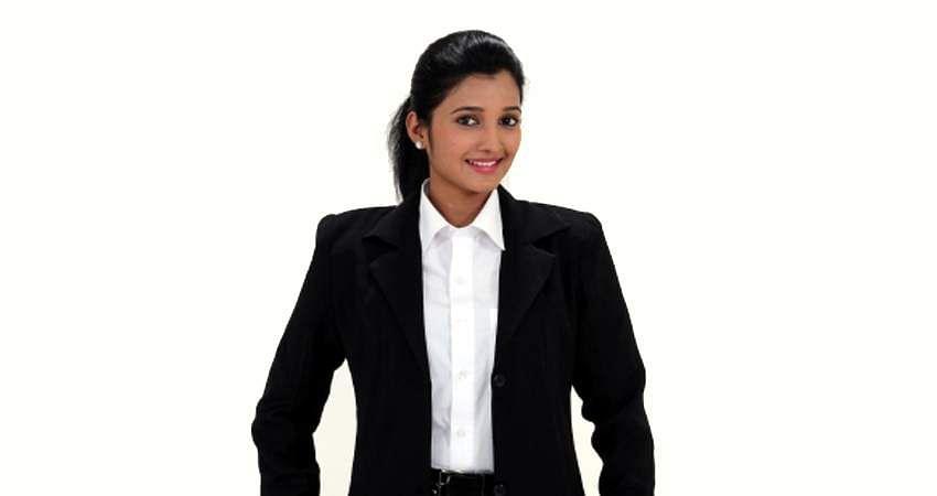 Deepthi-Shetty-28