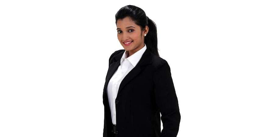 Deepthi-Shetty-29
