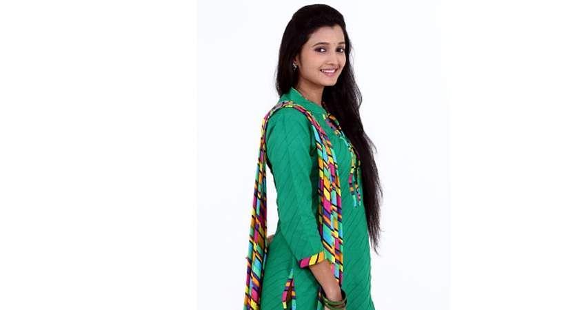 Deepthi-Shetty-3