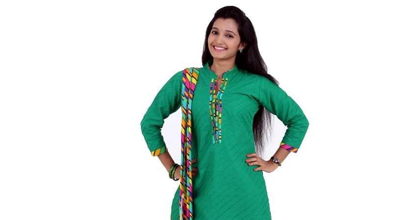 Deepthi-Shetty-4