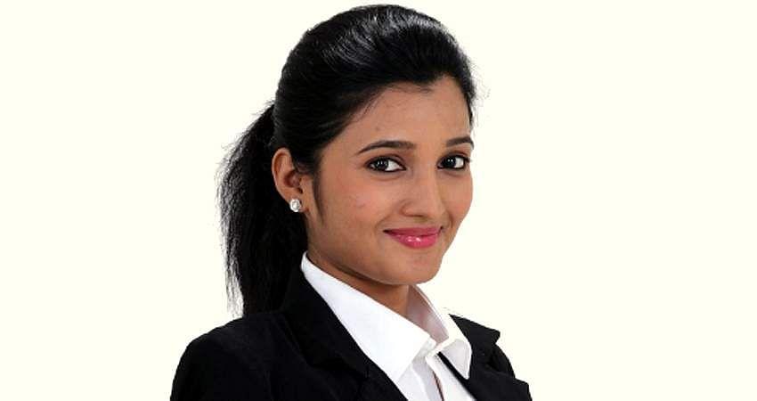 Deepthi-Shetty-40