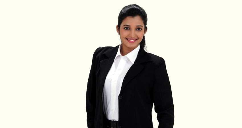 Deepthi-Shetty-8