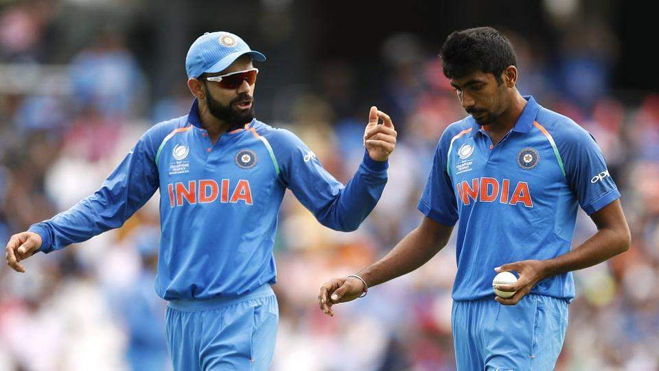 india-bumrah-virat-kohli-l-and-jasprit_7162485e-4e9e-11e7-88f6-6a3facb665a5