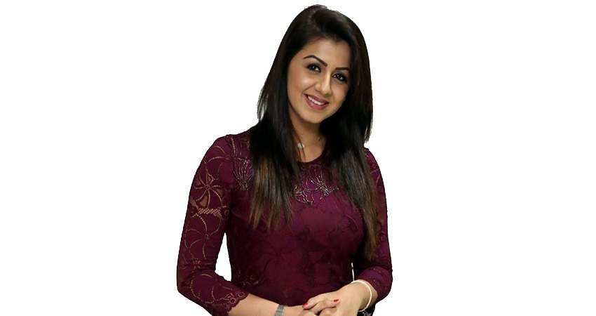 actress-nikki-galrani-1