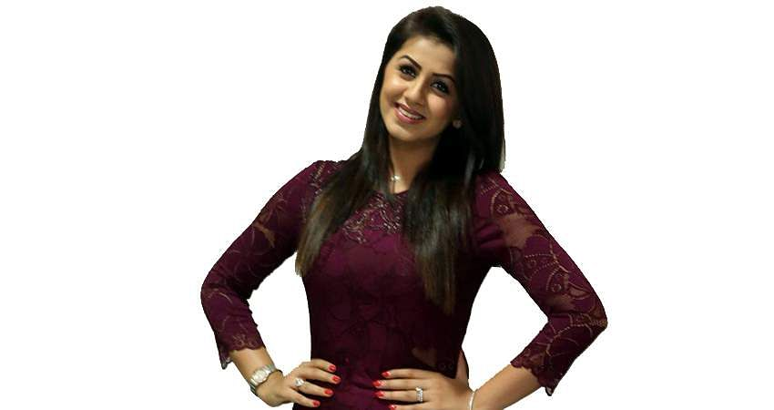 actress-nikki-galrani-11