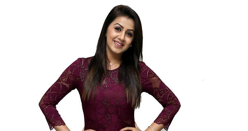 actress-nikki-galrani-12