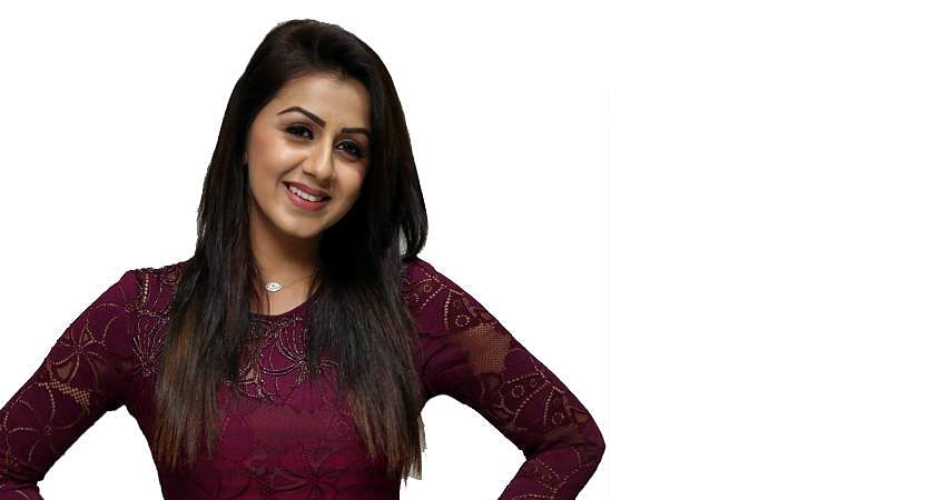 actress-nikki-galrani-13