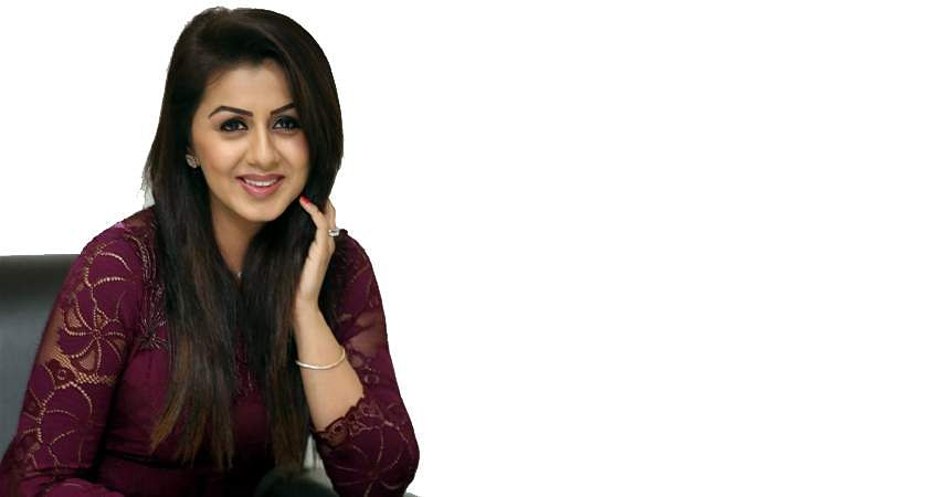 actress-nikki-galrani-14