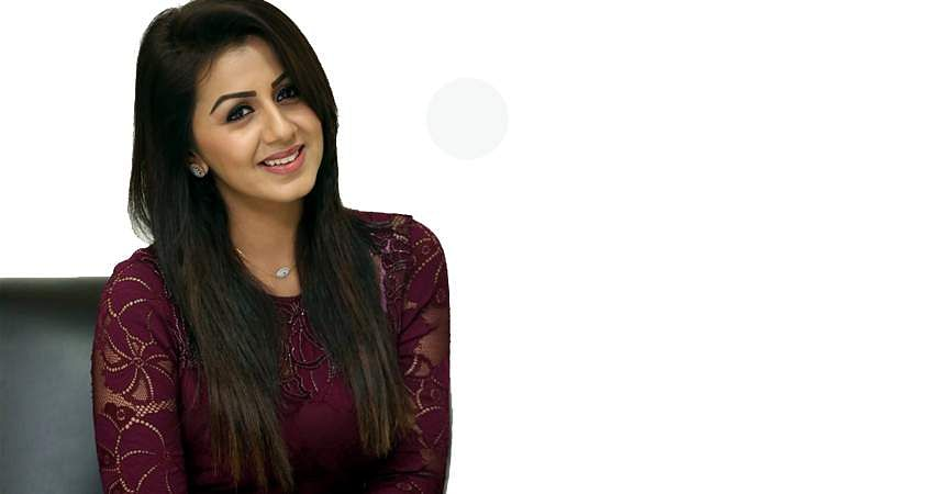 actress-nikki-galrani-15