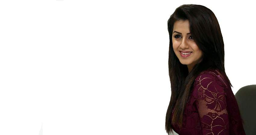 actress-nikki-galrani-16