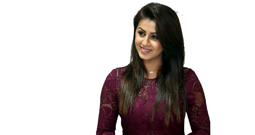 actress-nikki-galrani-17