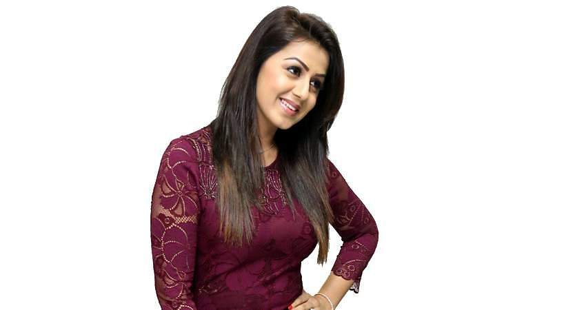 actress-nikki-galrani-18