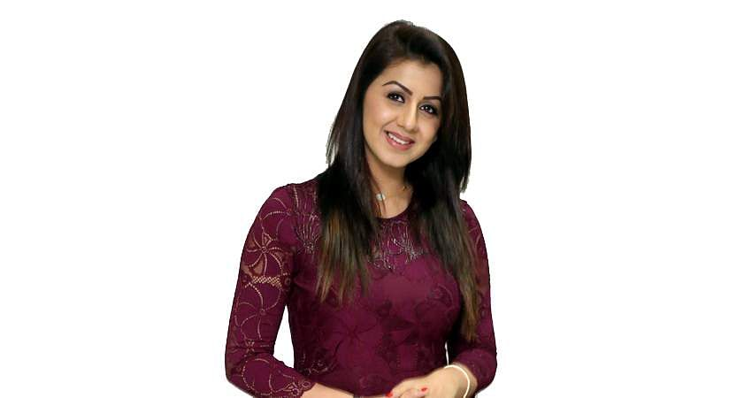 actress-nikki-galrani-19