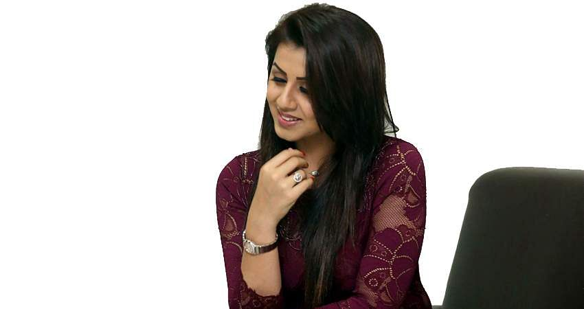 actress-nikki-galrani-2