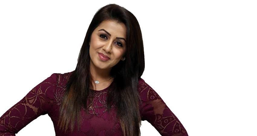 actress-nikki-galrani-20