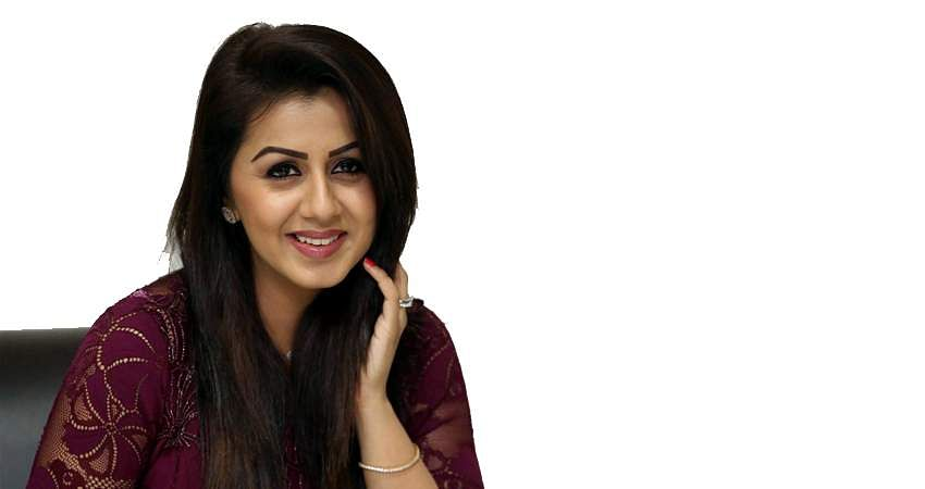 actress-nikki-galrani-21