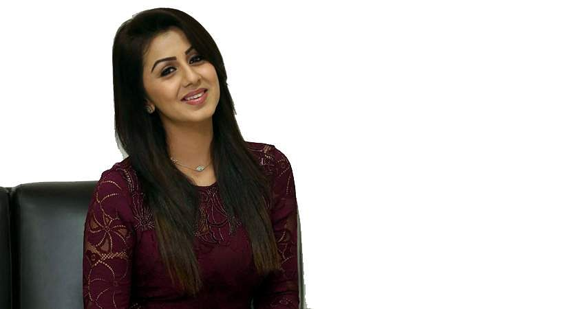 actress-nikki-galrani-3