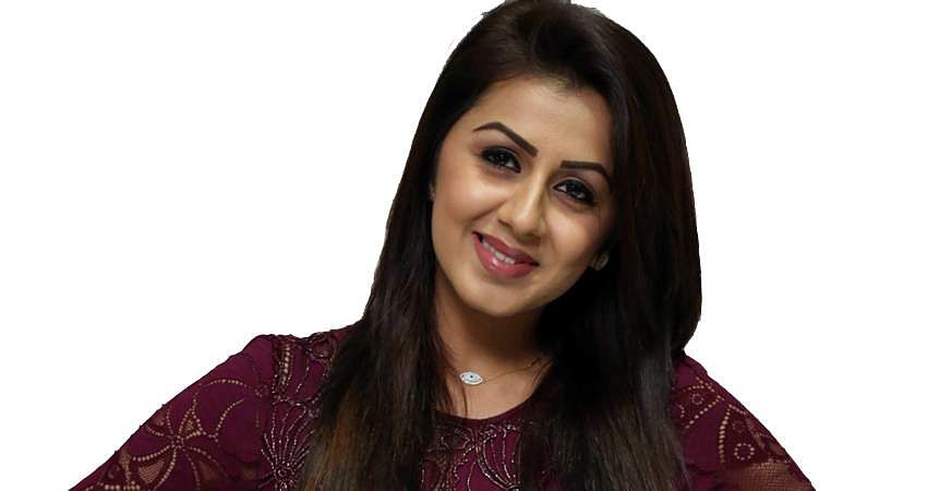 actress-nikki-galrani-5