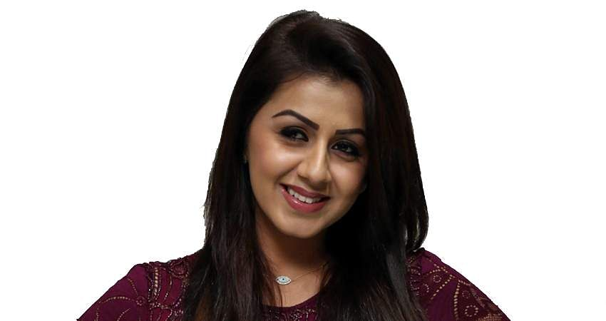 actress-nikki-galrani-6