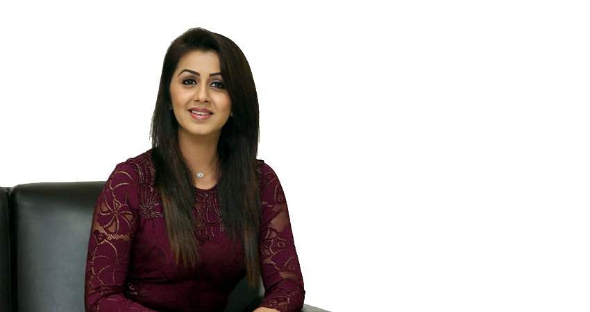 actress-nikki-galrani-7