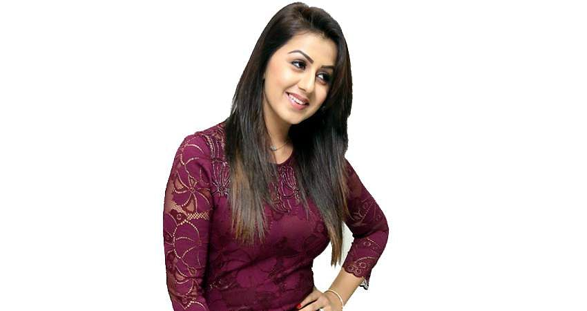 actress-nikki-galrani-8