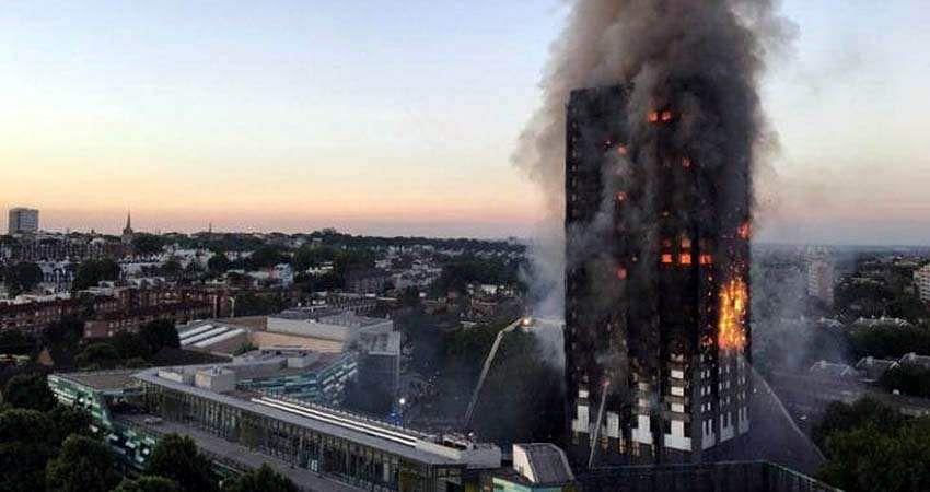 london-fire-2