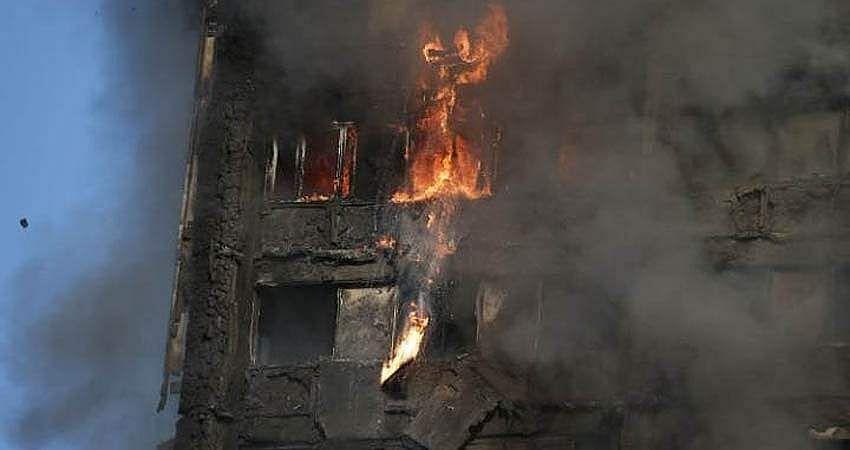london-fire-3