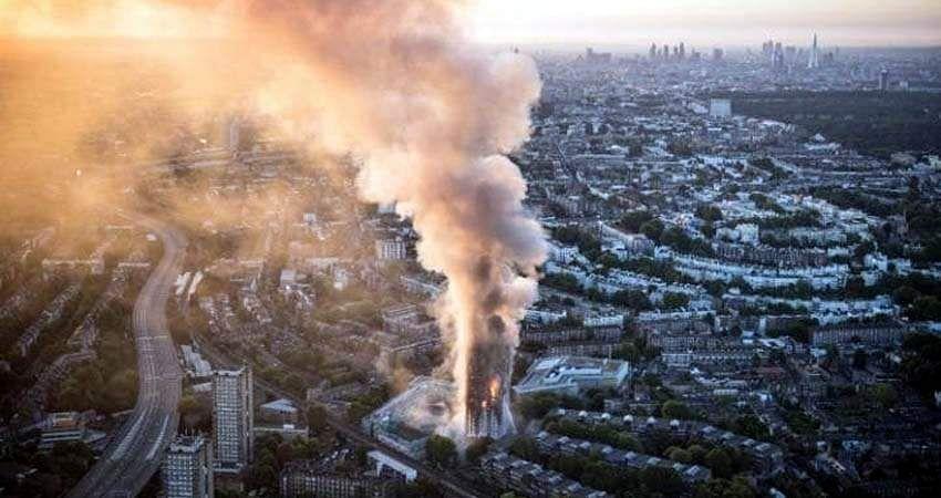london-fire-6