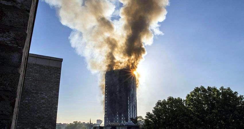 london-fire-7