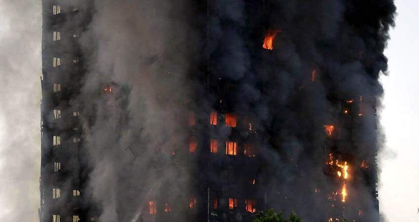 london-fire-8