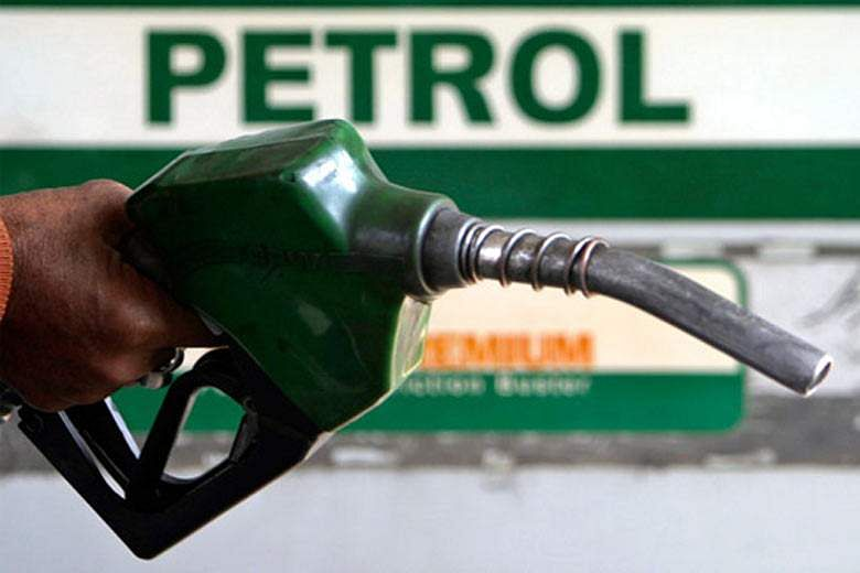 petrol-pumps