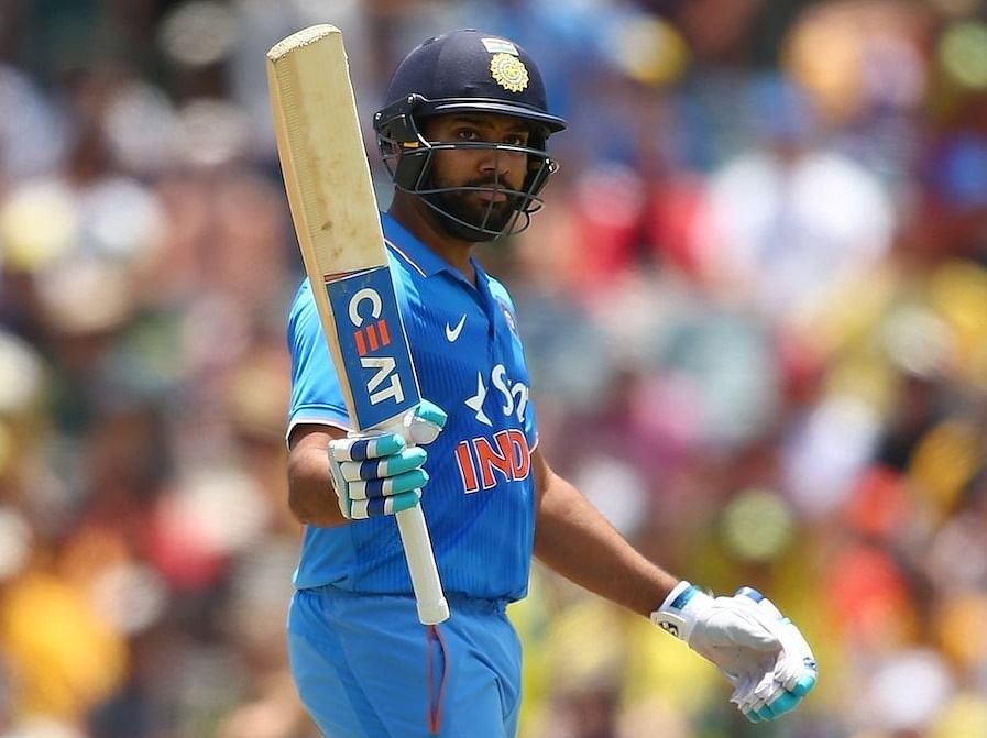 rohit sharma22