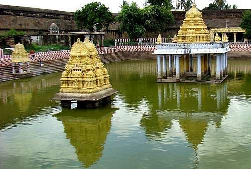 Athivaradhan