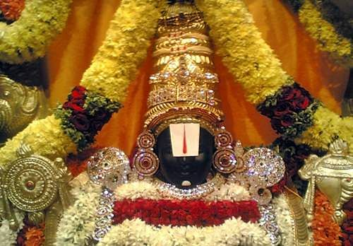 Tirumala_Tirupati