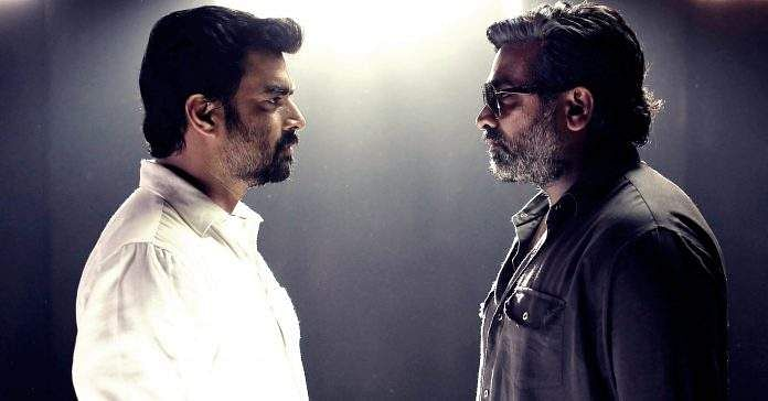 Vikram-Vedha-Movie-Stills-696x364